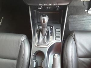 Hyundai Tucson 2.0 Premium auto - Image 18