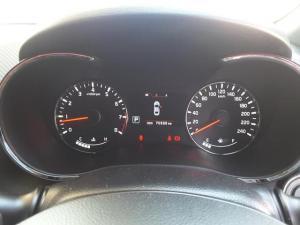 Kia Cerato Koup 1.6T auto - Image 16