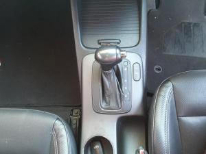 Kia Cerato Koup 1.6T auto - Image 18