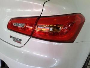 Kia Cerato Koup 1.6T auto - Image 5