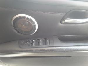 BMW M3 M3 convertible M Dynamic auto - Image 10