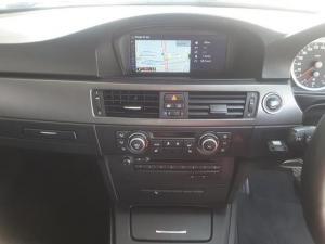 BMW M3 M3 convertible M Dynamic auto - Image 16