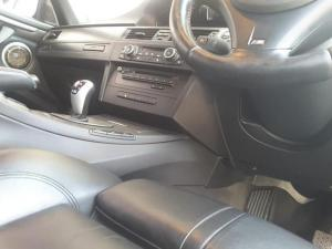 BMW M3 M3 convertible M Dynamic auto - Image 18