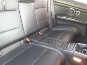 BMW M3 M3 convertible M Dynamic auto - Image 19
