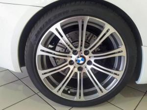 BMW M3 M3 convertible M Dynamic auto - Image 6