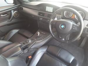 BMW M3 M3 convertible M Dynamic auto - Image 9