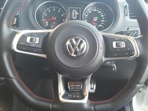 Volkswagen Polo GTI auto - Image 16