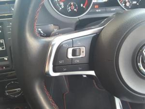 Volkswagen Polo GTI auto - Image 17