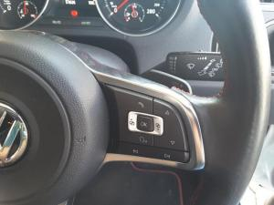 Volkswagen Polo GTI auto - Image 18