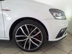 Volkswagen Polo GTI auto - Image 7