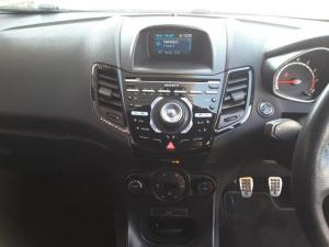 Ford Fiesta ST - Image 16