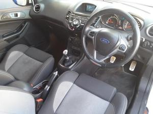 Ford Fiesta ST - Image 9