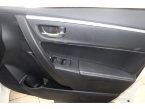 Toyota Corolla 1.3 Prestige - Image 9