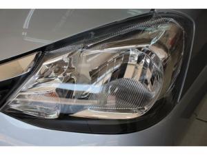 Toyota Etios 1.5 Xs/SPRINT - Image 3