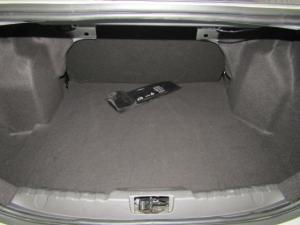 Ford Figo 1.5Ti VCT Trend - Image 3