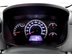 Hyundai Grand i10 1.25 Fluid - Image 20