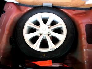 Hyundai Grand i10 1.25 Fluid - Image 23