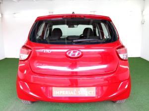 Hyundai Grand i10 1.25 Fluid - Image 4