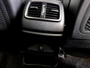 Kia Sorento 2.2D LS automatic - Image 15