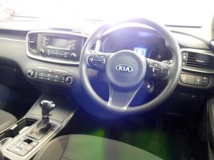 Kia Sorento 2.2D LS automatic - Image 18
