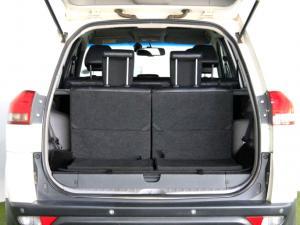 Mitsubishi Pajero Sport 2.5D 4X4 automatic - Image 14