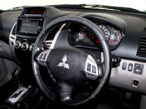 Mitsubishi Pajero Sport 2.5D 4X4 automatic - Image 19