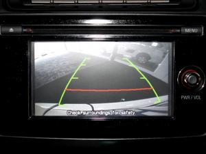 Mitsubishi Pajero Sport 2.5D 4X4 automatic - Image 24