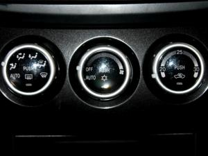Mitsubishi Pajero Sport 2.5D 4X4 automatic - Image 25