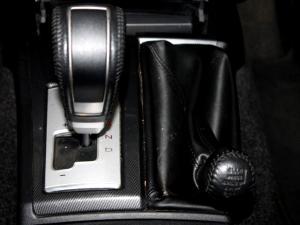 Mitsubishi Pajero Sport 2.5D 4X4 automatic - Image 27