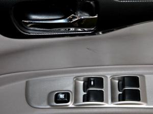 Mitsubishi Pajero Sport 2.5D 4X4 automatic - Image 29