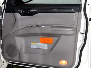 Mitsubishi Pajero Sport 2.5D 4X4 automatic - Image 30