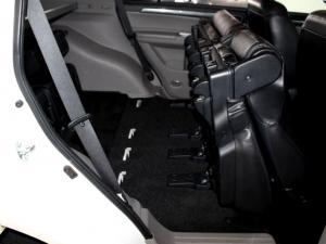 Mitsubishi Pajero Sport 2.5D 4X4 automatic - Image 31