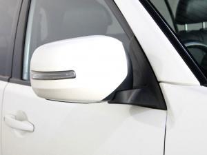 Mitsubishi Pajero Sport 2.5D 4X4 automatic - Image 41