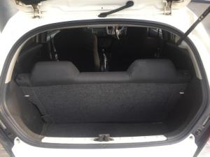 Honda Brio hatch 1.2 Trend - Image 6