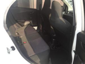 Honda Brio hatch 1.2 Trend - Image 7