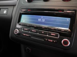 Volkswagen Touran 2.0 TDi Trendline DSG - Image 15