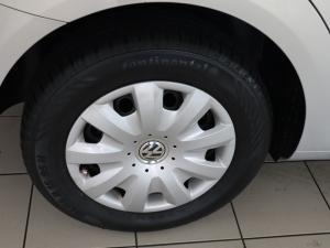 Volkswagen Touran 2.0 TDi Trendline DSG - Image 27