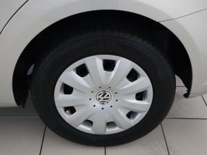 Volkswagen Touran 2.0 TDi Trendline DSG - Image 28
