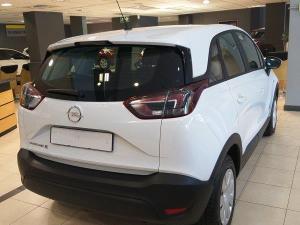 Opel Crossland X 1.2 Essentia - Image 4