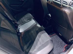 Volkswagen Polo GTi 1.8TSI DSG - Image 8