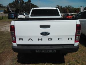 Ford Ranger 2.2TDCI XL 4X4SUP/CAB - Image 2
