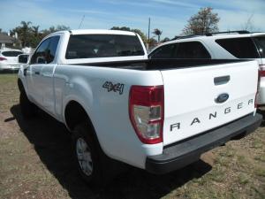 Ford Ranger 2.2TDCI XL 4X4SUP/CAB - Image 3