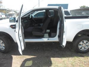 Ford Ranger 2.2TDCI XL 4X4SUP/CAB - Image 4