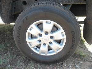 Ford Ranger 2.2TDCI XL 4X4SUP/CAB - Image 5
