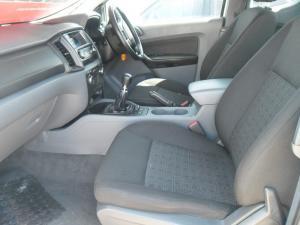 Ford Ranger 2.2TDCI XL 4X4SUP/CAB - Image 7