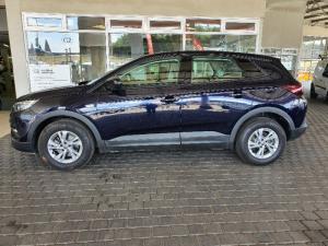 Opel Grandland X 1.6T automatic - Image 2