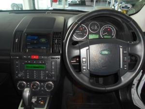 Land Rover Freelander 2 SD4 HSE - Image 10