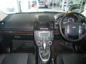 Land Rover Freelander 2 SD4 HSE - Image 8