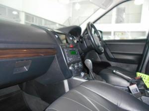 Land Rover Freelander 2 SD4 HSE - Image 9