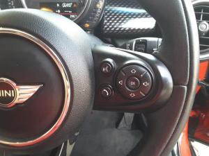 MINI Hatch Cooper S Hatch 5-door - Image 15